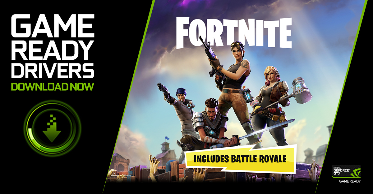How To Turn On Nvidia Shadowplay Highlights for Fortnite