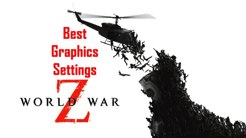 Best Graphics Settings Tips Tricks: Best Graphics Or Video Settings